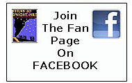 Join Facebook Page